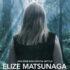 Netflix anuncia série documental Elize Matsunaga: Era uma Vez um Crime