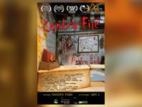 CONTRA-FILÉ: Animação imperdível estreia nesse sábado no canal do Youtube de seu criador