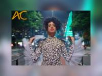 'Falas de Orgulho' mostrará trajetórias de amor e aceitação de pessoas LGBTQIA+