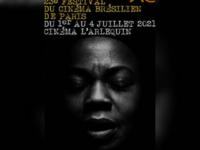 23º FESTIVAL DE CINEMA BRASILEIRO DE PARIS : FESTIVAL RETORNA À SALA DE CINEMA