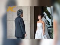 Império – Maria Clara revela em festa que não haverá casamento