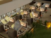 Cine Vista 2021 apresenta novo formato no JK Iguatemi