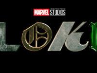 """Conheça a Tva, agência pano de fundo de """"Loki"""", nova série da Marvel no Disney+"""