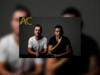 """Mayze X Faria : Duo lança EP """"Lady of Love"""" pela label italiana Switchlab"""