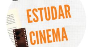 ESTUDAR CINEMA: Evento gratuito ajuda cinéfilos a assistirem filmes de maneira consciente