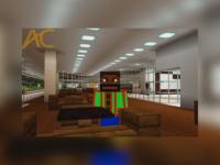 MAM SP no MINECRAFT : Museu de Arte Moderna de São Paulo lança projeto educativo no jogo Minecraft