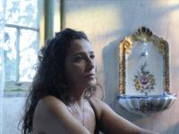 Supercine exibe filme inétido na TV aberta, o drama nacional 'O Avental Rosa', de Jayme Monjardim