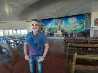 Programa Odair Terra : Na comemoração dos 40 anos da cidade de Guarantã do Norte, no Mato Grosso, programa mostra as riquezas da região