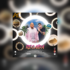 RECAÍDA: Com estética e linguagem tendências da internet, clipe de Kevin O Chris e JonJon é protagonizado pela influenciadora Cereja e já está disponível no YouTube