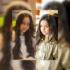 Sinatrinha: Lançamento de novo clipe agita as redes sociais e indica que Sofia Gadher ampliará repertório