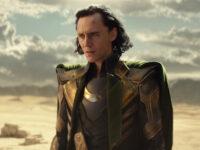"""Disney+ e Dj Alok Promovem Live para Celebrar a Estreia de """"Loki"""""""