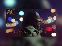 Trópico Fantasma: O que não percebemos sobre os fantasmas