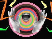 UNIVERSAL MUSIC LANÇA SÉRIE AUDIOVISUAL EM HOMENAGEM À SEMANA DO ORGULHO LGBTQIA+