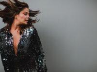 Gyselle Soares lançará perfume