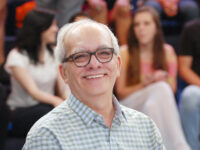 Morre o escritor e jornalista Artur Xexéo