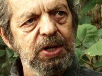 Julio Calasso: Morre o produtor musical, roteirista, ator, produtor e diretor de cinema e teatro brasileiro