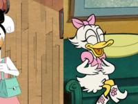 Feliz Aniversário Donald!  Saiba Curiosidades Sobre o Pato Mais Temperamental e Adorável da Disney