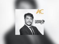 SAULO MOHANA: Maranhense ganha Leão de Ouro em Cannes pela direção de arte do filme Bounce