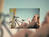 GOOD TIME – Mini Doc : GABI DOTI lança hoje making of do videoclipe de 'Good Times', gravado em Atlântida, litoral gaúcho, num clima good vibe