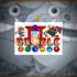 """Google Doodle: Não diga que você ainda não jogou """"ILHA DOS CAMPEÕES"""" ?"""