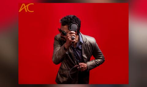 BAIÃO GRANFINO: Novo projeto do cantor e compositor Jorge Du Peixe traz versões das músicas de Luiz Gonzaga