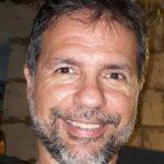 Carlos Fernando Galvão