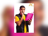 Estou MalFalado: O jovem escritor carioca PAHBY se transforma no segundo título LGBT mais vendido na Amazon