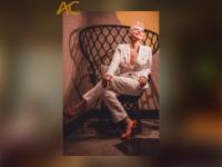 INDOMÁVEL: Cantora Dani Coimbra realiza o show no Flashback Ipanema