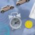 Dia da Sobrecarga da Terra:  Museu do Amanhã promove atividade virtual sobre a Sobrecarga da Terra para público infantojuvenil