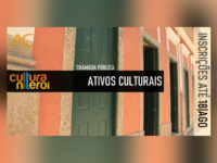 Oportunidade para Artistas de Niterói: Confira o imperdível edital da Secretaria de Culturas de Niterói