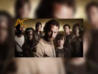 """Especial Invasão Zumbi: O STAR Hits 2 preparou o Especial com a exibição de TODOS os episódios de """"The Walking Dead"""""""