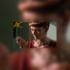"""""""Friendship's Death"""" : Clássico com Tilda Swinton + curtas de Jane Campion estreiam na Supo Mungam Plus"""
