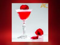 SAKE: Empresa japonesa revela curiosidade sobre essa bebida típica do Japão