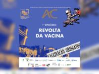 Rio Memórias: Museu Virtual lança podcast em 16 de julho e estreia com A Revolta da Vacina de 1904