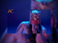 HOMEM COM H: Paris Entretenimento produzirá longa biográfico de Ney Matogrosso