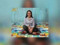 Férias escolares: Escritora Isa Colli propõe viagem literária para entreter crianças na pandemia