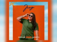 Jogo de Aposta: Nova voz do pagode feminino, Jecy lança seu primeiro single autoral pela Som Livre