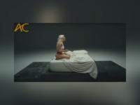 DOCE 22: LUÍSA SONZA lança o segundo álbum da carreira