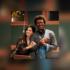 PACIENTE 63: Nova série de ficção científica em formato de áudio série original do Spotify estreia com Seu Jorge e Mel Lisboa
