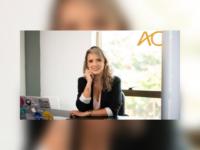 SEBRAE DELAS: Em evento que promove empreendedorismo feminino, Daniela Soares, CEO da Redesign, falará sobre a importância do marketing