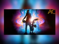 """SPACE JAM – UM NOVO LEGADO: Menos focado no basquete e mais dedicado na criação desnecessária do """"Warner-verso"""""""