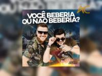 """Você Beberia ou Não Beberia?: Zé Neto & Cristiano lançam primeira música do novo projeto """"Chaaama"""""""
