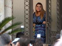 Preta Gil participa de 'Ti Ti Ti' – Em entrevista, cantora relembra sua participação na trama do 'Vale a Pena Ver de Novo'