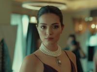 Novelas turcas como o sucesso Fatmagul e a inédita 'Uma Vida Nova' chegam ao Globoplay