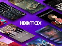 Mestres do Rap Freestyle chegam à HBO Max em 16 de setembro com 'Rap na Rinha'
