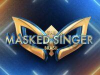 'The Masked Singer Brasil' – As primeiras fantasias são reveladas