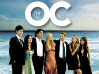 """As quatro temporadas de """"O.C: Um Estranho no Paraíso"""" estão disponíveis no Globoplay"""