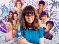 Confira o trailer e veja o pôster de Confissões de uma Garota Excluída, nova produção nacional da Netflix