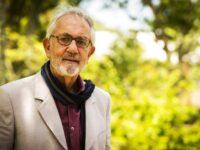 PAULO JOSÉ : A despedida de um dos maiores atores brasileiros