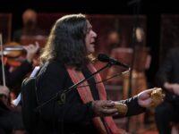 Festival de Inverno na TV Cultura: Jazz com Renato Braz e série inédita com grandes apresentações